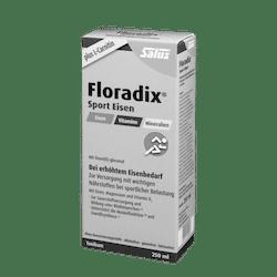 Salus® Floradix® Sport Eisen