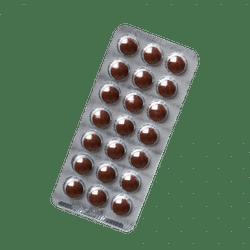 Floradix® Kräuterblut® Floradix® Eisen Folsäure Dragees