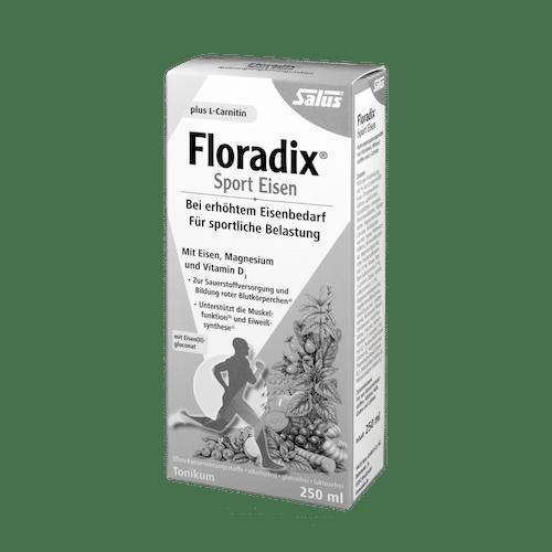 Floradix® Floradix® Sport Eisen